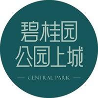 碧桂园公园上城